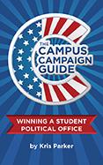 CampusCampaignGuide_MBWeb