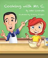 CookingwithMrC_MBWeb