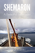 Shemaron-ABeautifulEndeavor_MBWeb