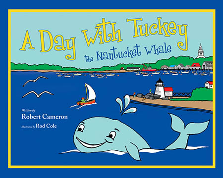 A-Day-With-Tuckey