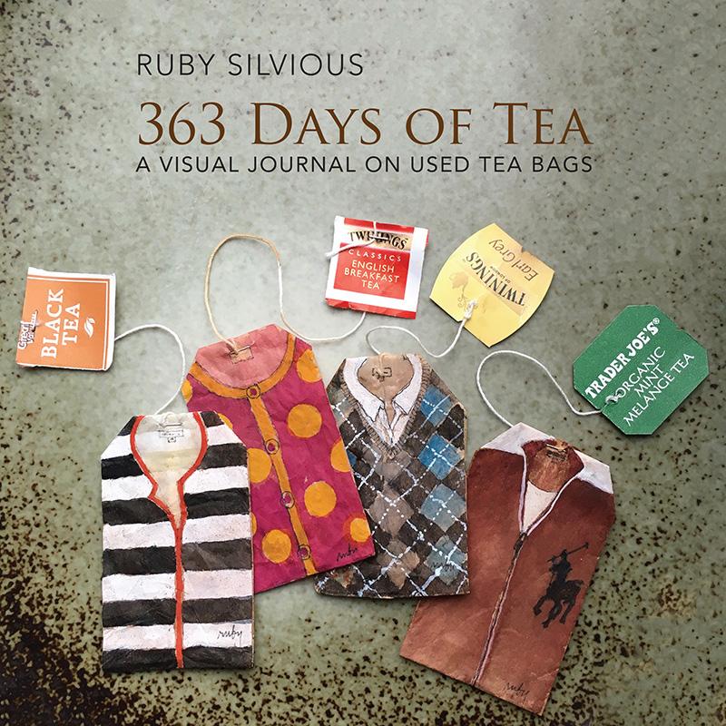 https://mascotbooks.com/images/2016/03/363-Days-of-Tea.jpg