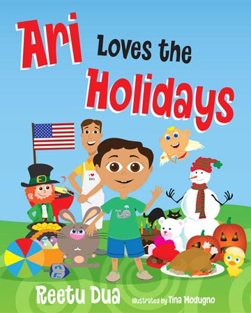 Ari-Loves-The-Holidays