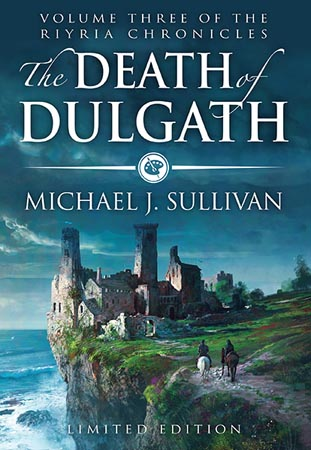 https://mascotbooks.com/images/2016/03/Death-of-Dulgath.jpg