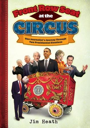 https://mascotbooks.com/images/2016/03/Front-Row-Seat-atthe-Circus.jpg