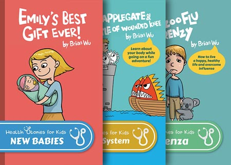 Health-Stories-for-Kids