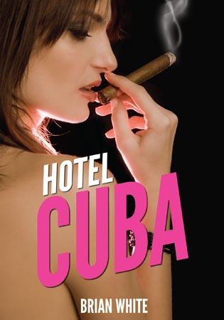 https://mascotbooks.com/images/2016/03/Hotel-Cuba.jpg