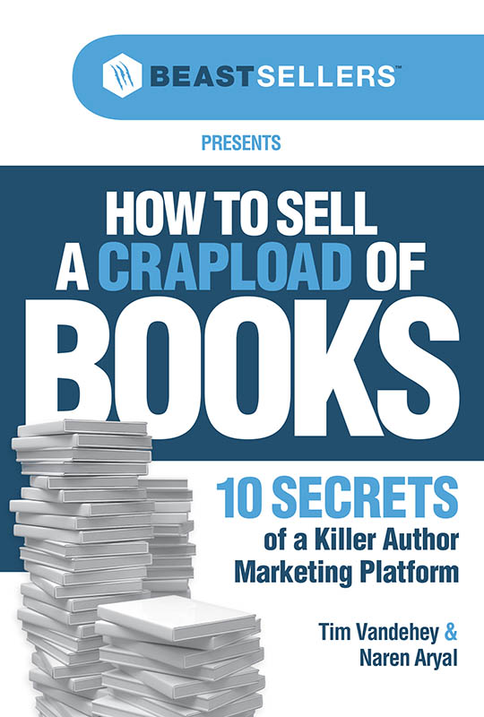 How-to-Sell-Crapload