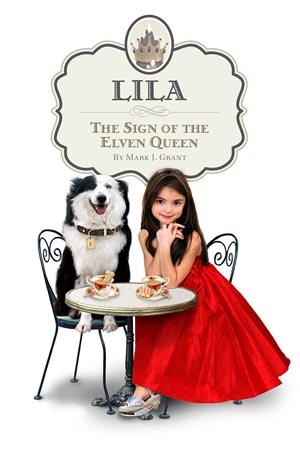 Lila_and_Fluffy