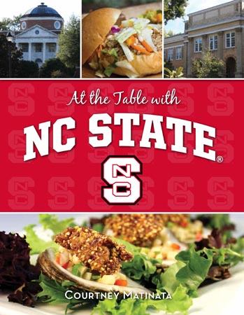 https://mascotbooks.com/images/2016/03/NC-State-Cookbook.jpg