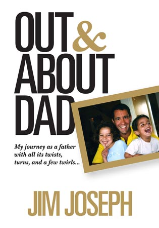 https://mascotbooks.com/images/2016/03/Out-And-About-Dad.jpg