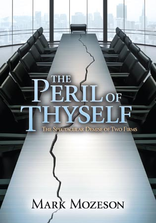 https://mascotbooks.com/images/2016/03/The-Peril-of-Thyself.jpg
