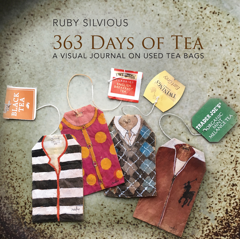 363DaysOfTea_Amazon