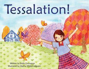 Tessalation
