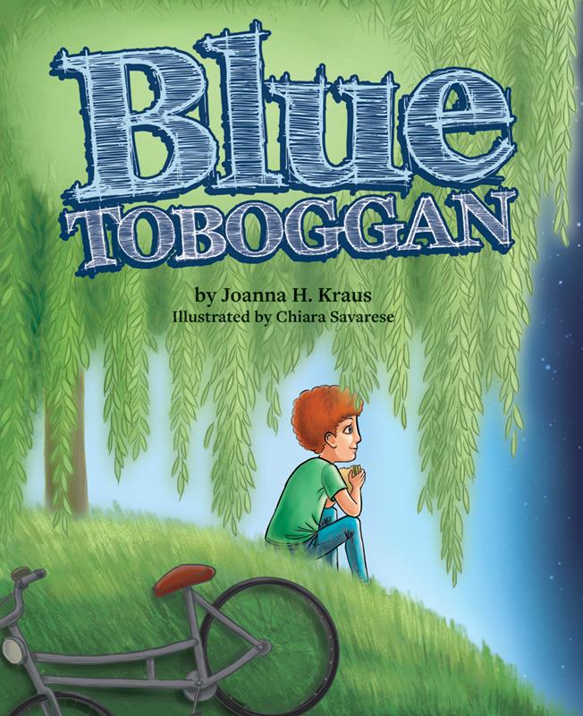 bluetoboggan_amazon
