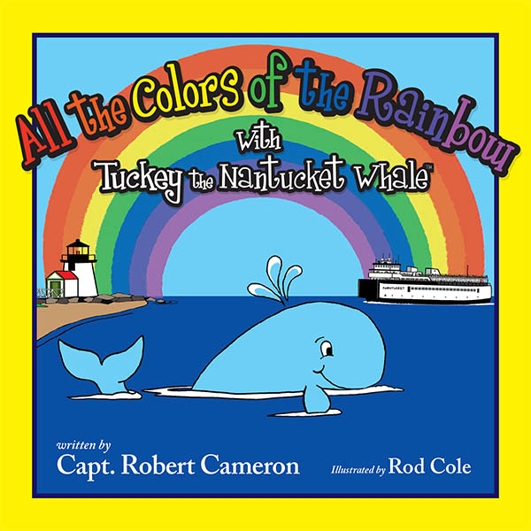how the color of the rainbow Colors of the rainbow song lyrics: apples are red carrots orange lemons are yellow string beans are green blueberries are blue eggplants are indigo and violets are.