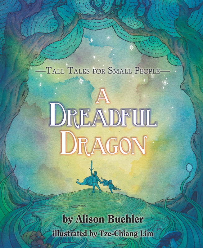 https://mascotbooks.com/images/2017/02/TallTalesDreadfulDragon_Cover.jpg
