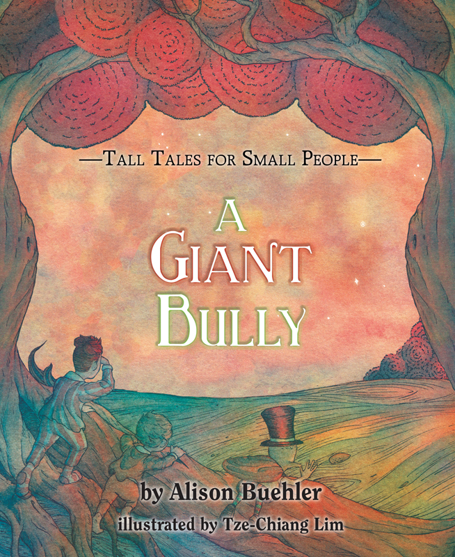 https://mascotbooks.com/images/2017/02/TallTalesGiantBully_Cover.jpg