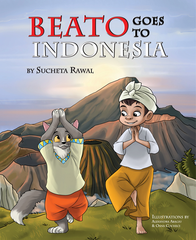 BeatoGoestoIndonesia_Cover