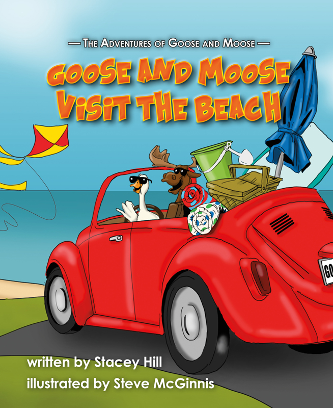GooseMooseVisitBeach_Cover