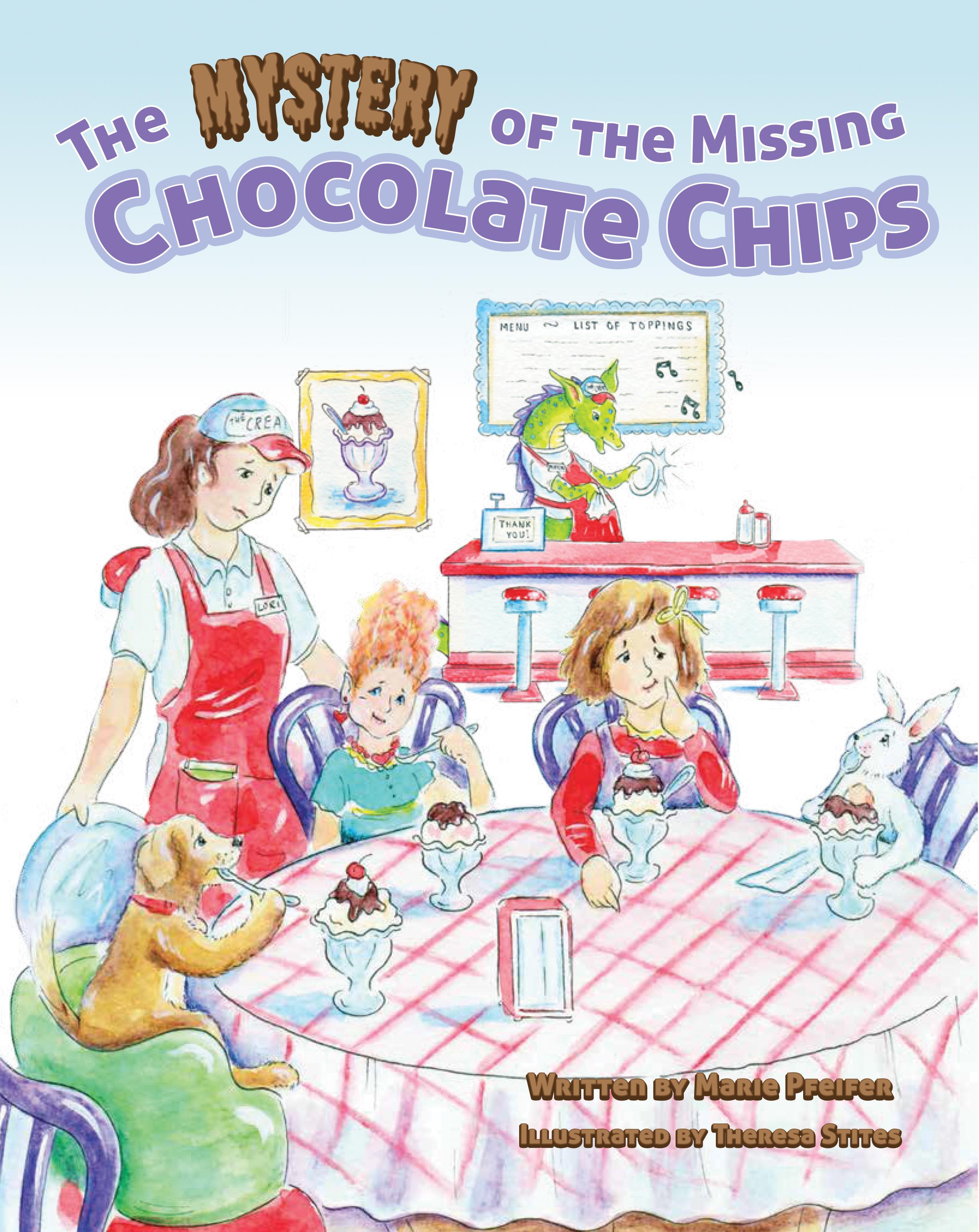 MysteryOfTheMissingChocolateChips_Amazon