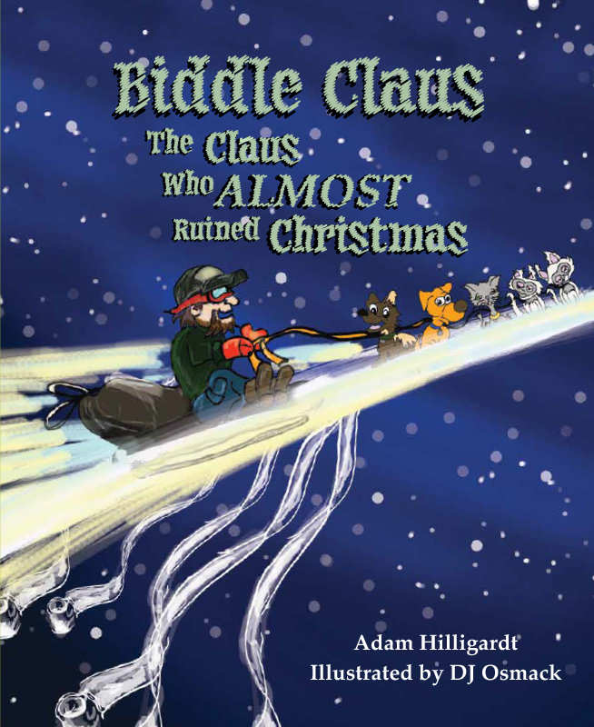 BiddleClaus_amazonCover