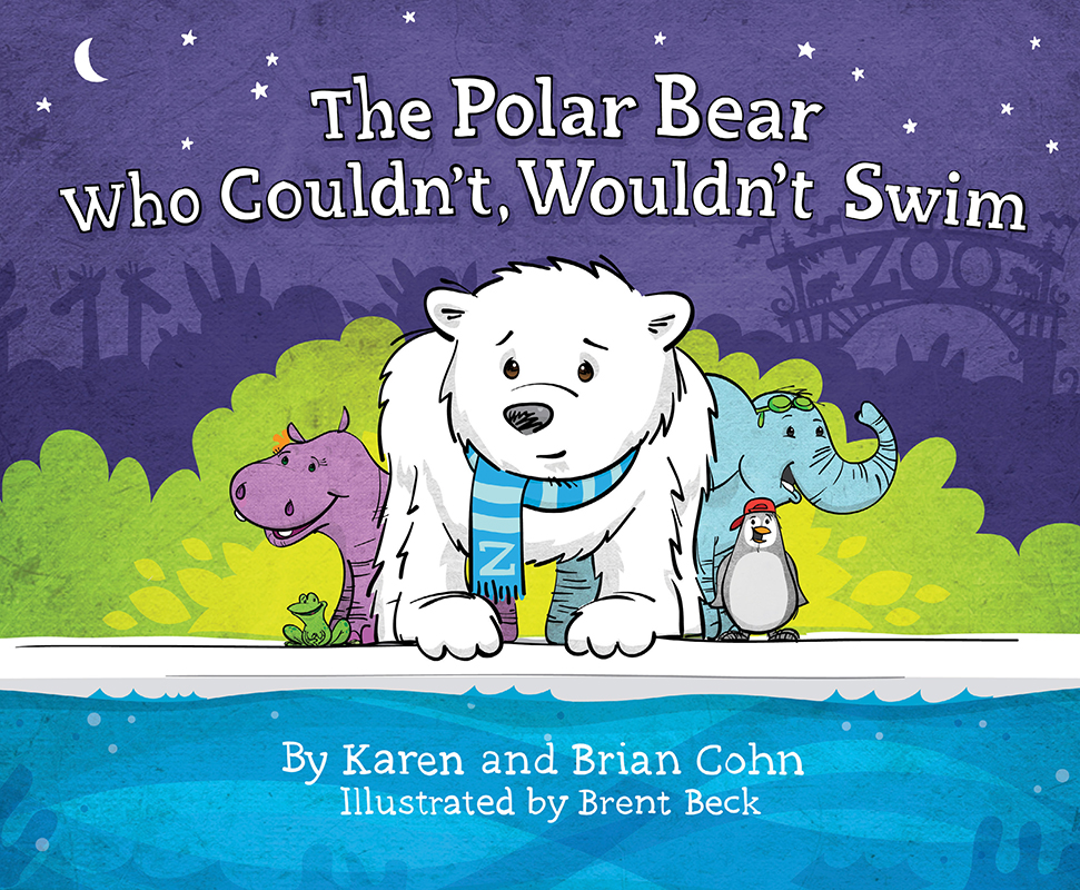 PolarBearSwim_HB_Cover_Web