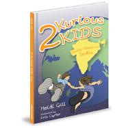 2 Kurious Kids – India