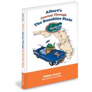 Albert's Journey Through the Sunshine State