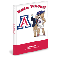 https://mascotbooks.com/wp-content/uploads/2013/12/Arizona_4ca4f15768e10.jpg