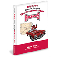 https://mascotbooks.com/wp-content/uploads/2013/12/Arkansas_4ca4f26c0f0ae.jpg