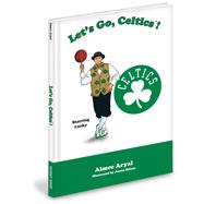 https://mascotbooks.com/wp-content/uploads/2013/12/Boston_Celtics_4ca505d856507.jpg