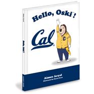 https://mascotbooks.com/wp-content/uploads/2013/12/California_Berke_4ca4f38e2e5d4.jpg