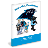 https://mascotbooks.com/wp-content/uploads/2013/12/Carolina_Panther_4ca5040e22910.jpg