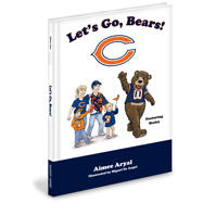 https://mascotbooks.com/wp-content/uploads/2013/12/Chicago_Bears_4ca5044b15db8.jpg
