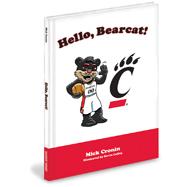 https://mascotbooks.com/wp-content/uploads/2013/12/Cincinnati_4cd344915458b.jpg