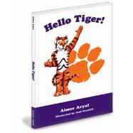 https://mascotbooks.com/wp-content/uploads/2013/12/Clemson_4ca4f3ab89192.jpg