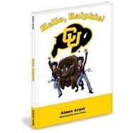https://mascotbooks.com/wp-content/uploads/2013/12/Colorado_4ca4f3c89d9b0.jpg
