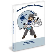 https://mascotbooks.com/wp-content/uploads/2013/12/Dallas_Cowboys_4ca5046ab318d.jpg