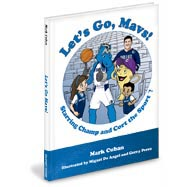 https://mascotbooks.com/wp-content/uploads/2013/12/Dallas_Mavericks_4ca505fd1fad5.jpg