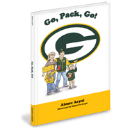 https://mascotbooks.com/wp-content/uploads/2013/12/Green_Bay_Packer_4ca50496073ff.jpg