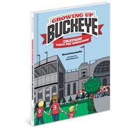 Growing Up Buckeye – Grayson Visits The Horseshoe