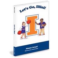 https://mascotbooks.com/wp-content/uploads/2013/12/Illinois_4ca4f566ecbd7.jpg