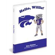 https://mascotbooks.com/wp-content/uploads/2013/12/Kansas_State_4ca4f6ab390cb.jpg