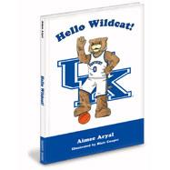 https://mascotbooks.com/wp-content/uploads/2013/12/Kentucky_4ca4f63196c5c.jpg