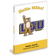 https://mascotbooks.com/wp-content/uploads/2013/12/LSU_4ca4f67248a6d.jpg