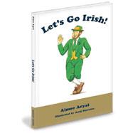 Let's Go, Irish!