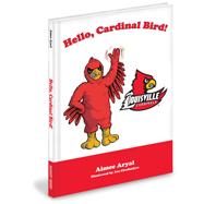 https://mascotbooks.com/wp-content/uploads/2013/12/Louisville_4ca4f64fb9f54.jpg