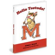 https://mascotbooks.com/wp-content/uploads/2013/12/Maryland_4ca4f6e1da2af.jpg