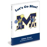 https://mascotbooks.com/wp-content/uploads/2013/12/Michigan_4ca4f7223eaa2.jpg