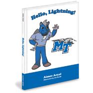 https://mascotbooks.com/wp-content/uploads/2013/12/Middle_Tennessee_4cd3450e14e7e.jpg